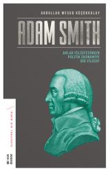 KETEBE YAYINLARI - Adam Smith