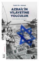 KETEBE YAYINLARI - Azrail'in Vilâyetine Yolculuk