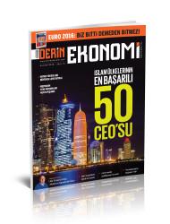 - Derin Ekonomi - Haziran2016