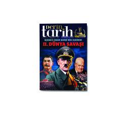 DERGİ - Derin Tarih - 11. Özel Sayı