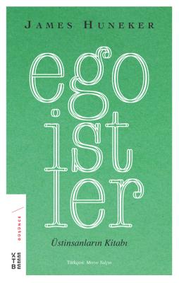 Egoistler