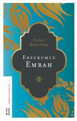 KETEBE YAYINLARI - Erzurumlu Emrah - Olcay Kocatürk