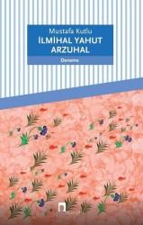 DERGAH YAYINLARI - İlmihal Yahut Arzuhal