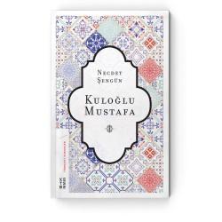 KİTAP - Kuloğlu Mustafa
