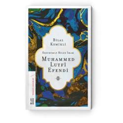 KİTAP - Muhammed Lutfı Efendi