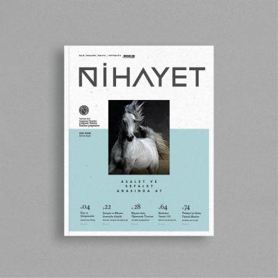 Nihayet - TEMMUZ 2018