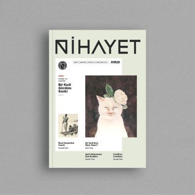 Nihayet - Mart 2019