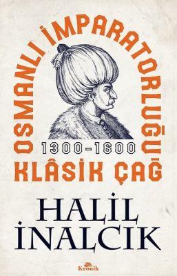 Osmanlı İmparatorluğu (klasik çağ)