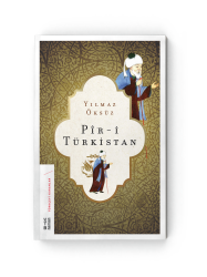 KİTAP - Pir-i Türkistan
