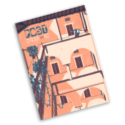 DERGİ - Post Öykü - Ocak 2018