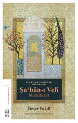 MENAKIBNAME - Şaban-ı Veli Menkıbeler