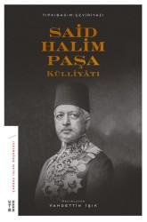 TARİH - Said Halim Paşa Külliyatı