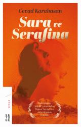 EDEBİYAT - Sara ve Serafina