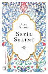 KİTAP - Sefil Selimi