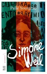 EDEBİYAT - Simone Weil