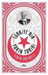 KRONİK KİTAP - Türkiyenın Yakın Tarihi