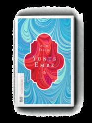 KİTAP - Yunus Emre