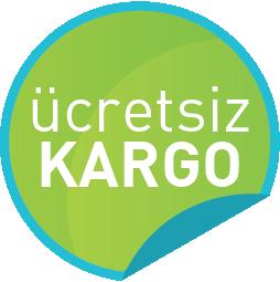 ucretsiz-kargo9.png (15 KB)
