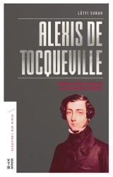 KETEBE YAYINLARI - Alexis de Tocqueville
