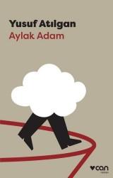 CAN YAYINLARI - AYLAK ADAM