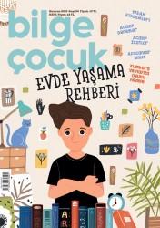 DERGİ - Bilge Çocuk - Haziran 2019
