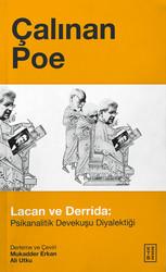 Exlibris - Çalınan Poe