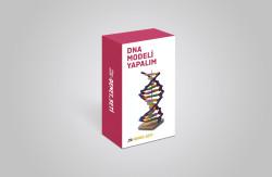 - Deney Seti - DNA