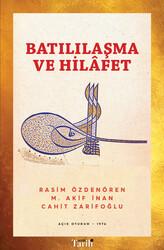 DERİN TARİH - ARALIK 2020 / SAYI 105 - Thumbnail