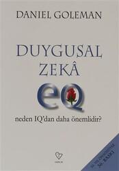 PSİKOLOJİ - DUYGUSAL ZEKA