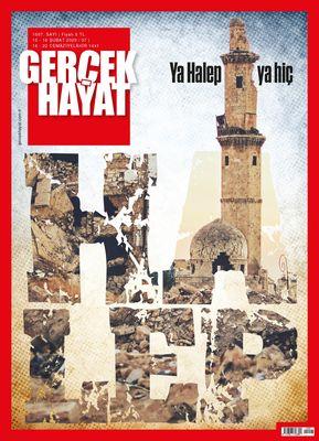 GERÇEK HAYAT - 1007