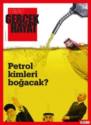 DERGİ - GERÇEK HAYAT - 1012