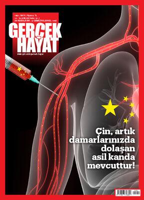 GERÇEK HAYAT - 1051