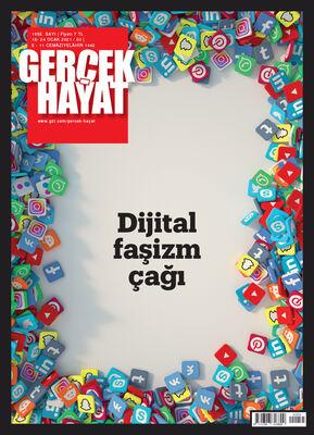 GERÇEK HAYAT - 1055