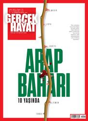 DERGİ - GERÇEK HAYAT - 1056