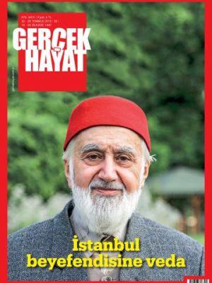 GERÇEK HAYAT - 978