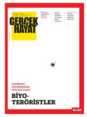 GERÇEK HAYAT - 979