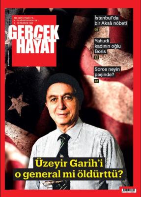 GERÇEK HAYAT - 980