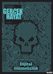 DERGİ - GERÇEK HAYAT - 982