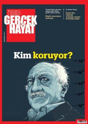 GERÇEK HAYAT - 984
