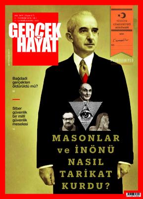 GERÇEK HAYAT - 993