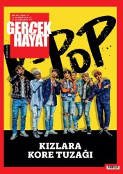DERGİ - GERÇEK HAYAT - 999