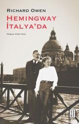ANLATI - Hemingway İtalya'da