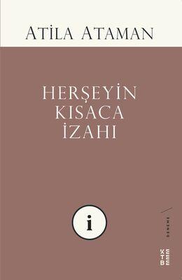 HERSEYIN KISACA İZAHI