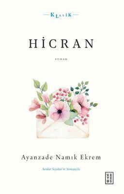 HİCRAN