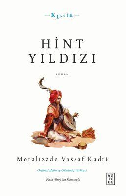 HİNT YILDIZI