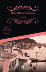 DERGAH YAYINLARI - HUZUR