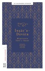 OSMANLI KLASİKLERİ - İNSAU'D-DEVAIR