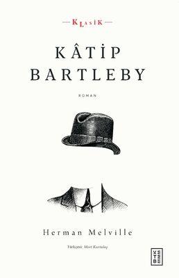 KATİP BARTLEBY
