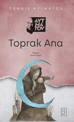 ROMAN - TOPRAK ANA