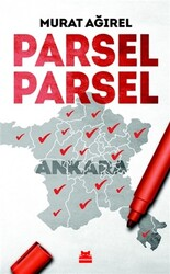 ARAŞTIRMA - PARSEL PARSEL